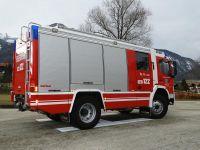 DSC00555